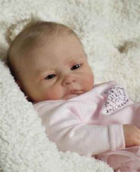 Promo Jacqueline Reborn 17 best images about reborn babies on reborn