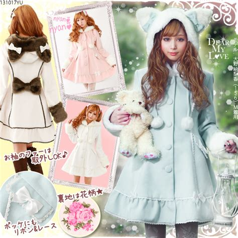 2016 Fashion Winter Wool Makes Hotspot Cat Ear Hat Beanie F 1 2016 woolen outerwear autumn and winter cat ears preppy style sweet princess slim