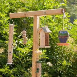 best 25 bird feeding station ideas on pinterest bird