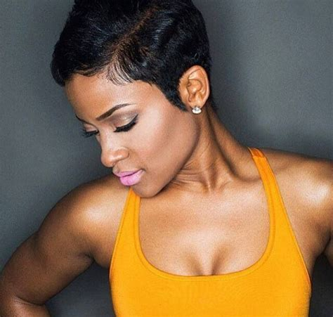 short natural hair chicago 27 best images about hairstyles on pinterest shorts