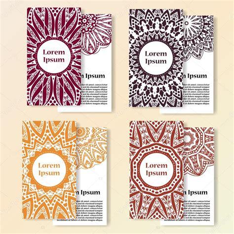 design carte d invitation jeu de cartes design fleuri utilisable pour carte