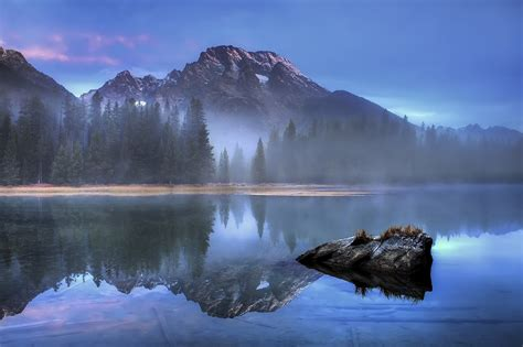 pretty places to visit grand teton national park wyoming beautiful places to visit