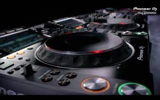 best dj equipment the top 10 best blogs on dj equipment