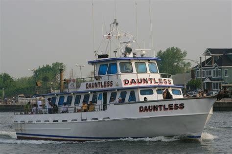 party boat fishing point pleasant nj 17 best images about jersey girl on pinterest princeton