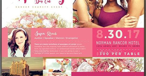 download flyer template women s day out flyer template psd design download http