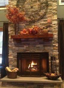 country fireplace mantels 1000 ideas about country fireplace on mantles