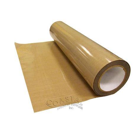 Daftar Teflon Murah jual kain teflon fiber glass harga murah jakarta oleh toko