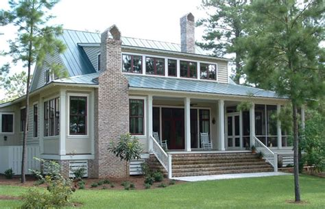 Low Country House Plans Country Living House Plans Smalltowndjs Com
