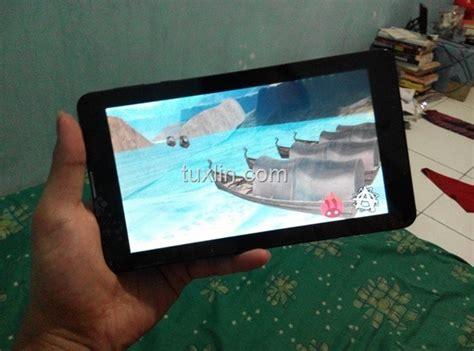 Tablet Murah Os Kitkat review aldo epad t2 tablet android kitkat 3g murah meriah tuxlin