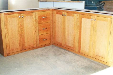 mdf vs plywood kitchen cabinets 100 mdf vs plywood for kitchen cabinets best