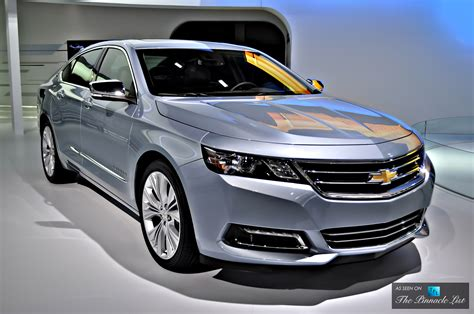 new chevrolet cars 2014 related keywords suggestions for new chevy cars for 2014