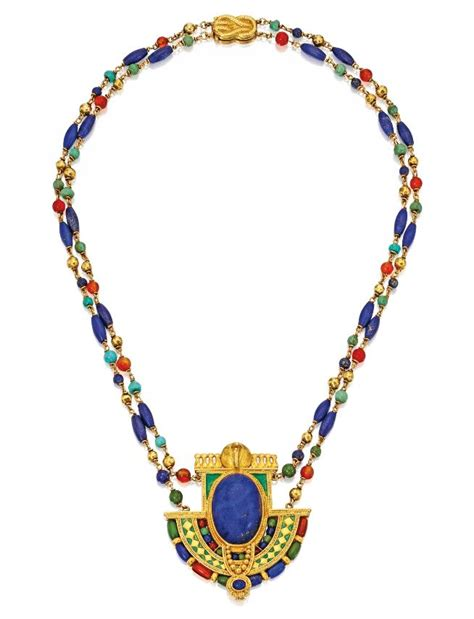 louis comfort tiffany jewelry sotheby s magnificent jewels new york december 5th