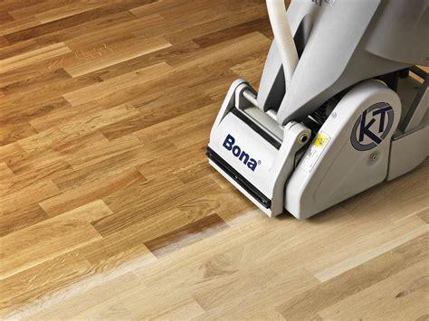 sanding wood floors sanding wood floors home design ideas and pictures