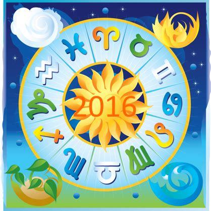 new year 2016 leo horoscope 2016 horoscopes preview