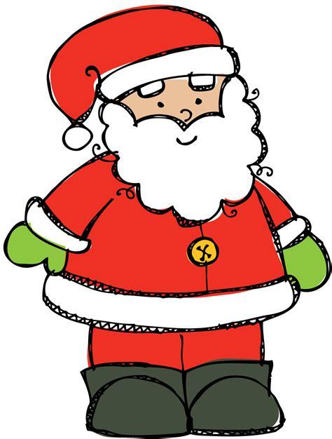 clipart santa santa clipart clipart suggest