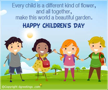 s day about children s day quotes international children s day quotes