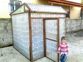 Ikea Mini Greenhouse kleines gew 228 chshaus selber bauen mini treibhaus aus