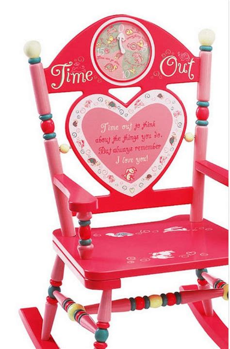 time out chair with timer time out chair ideas brilliant ideas fun ideas pinterest
