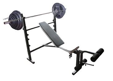 seated barbell curl on decline bench seated barbell curl on decline bench 28 images xmark
