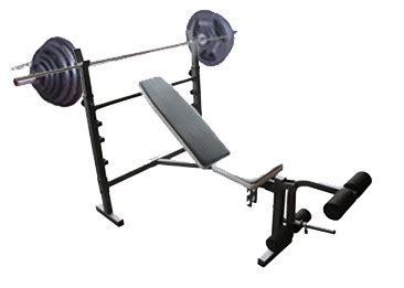 decline bench press alternative wide adjustable flat incline decline bench press with 50kg