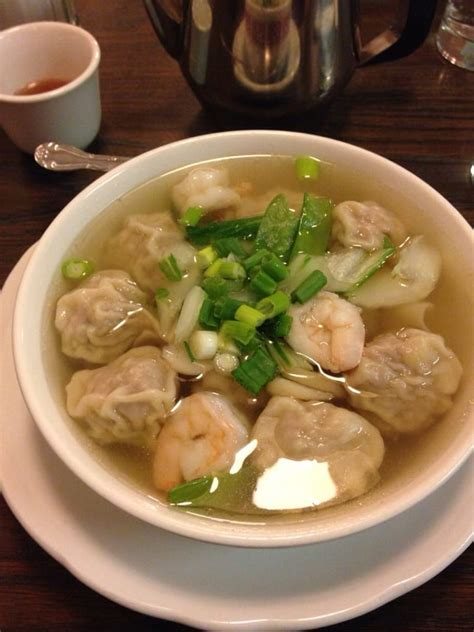 yummy house albany oregon better picture of the war won ton yelp