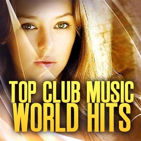best house music 2014 club hits top club music world hits 1214 mp3 buy full tracklist