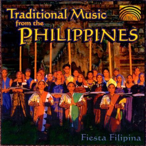 uzbek traditional music music genres rate your music traditional music from the philippines fiesta filipina