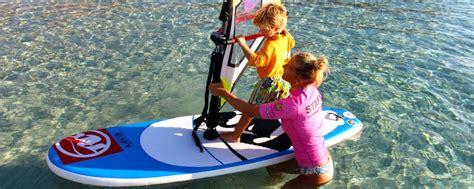tavola windsurf principianti s 233 jours windsurf kitesurf 224 porto pollo en sardaigne