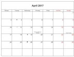Kalender 2018 April Mai Kalender April Mai 2017 Kalender 2016 Pdf Excel Doc
