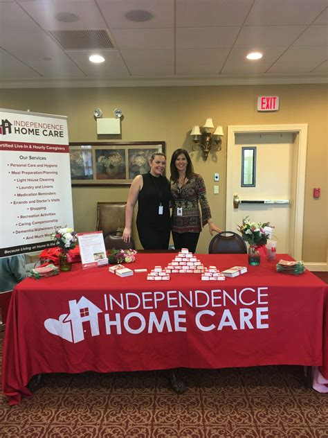 home care in princeton nj independence home care attended