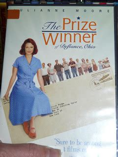 Book Review The Prize Winner Of Defiance Ohio By Terry by The Quot Secret Quot Is Gratitude When Become Reality