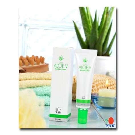 Detox Aloe Vera Malaysia by Aloe V Aloe Vera Cleansing Gel From Dxn Malaysia