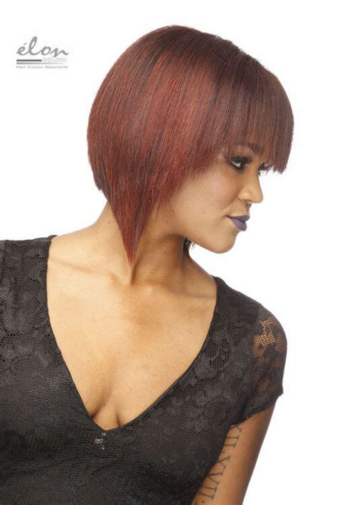 layered bob side view 28 layered bob hairstyles so hot we want to try all of them