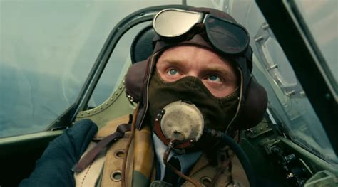 film dunkirk sinopsis dunkirk movie review this christopher nolan war drama is
