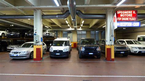 hotel firenze con parcheggio interno garage la stazione parcheggiare fuori dalla ztl