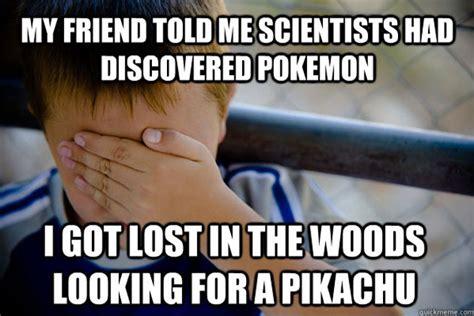Confession Kid Meme - the best confession kid memes
