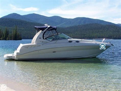 used sea ray power boats for sale in idaho boats - Www Sea Ray Boats For Sale
