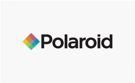 Kaos Polaroid Logo 2 logo stack polaroid logo design logo polaroid and logos