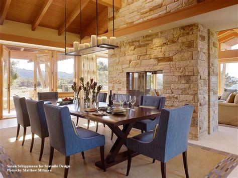 modern farmhouse dining room west coast farmhouse transitional dining room san
