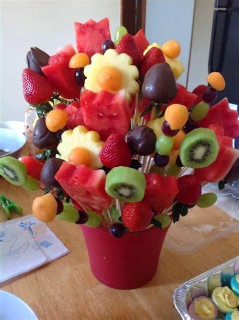 christmas creation food 15 id 233 ias de arranjos de frutas para decora 231 227 o da mesa de natal casa e decora 231 227 o