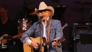 toby keith xm radio watch dwight yoakam rip through his hits in the htons