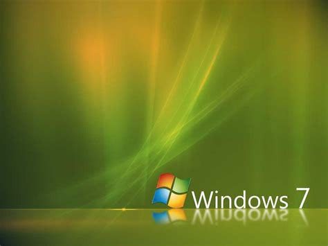 desktop themes windows 7 download screenshot review downloads of freeware windows 7 theme