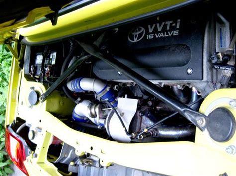 car engine repair manual 2003 toyota mr2 free book repair manuals service manual pdf 2003 toyota mr2 engine repair manuals jdm toyota mr2 corolla ae86 aw11