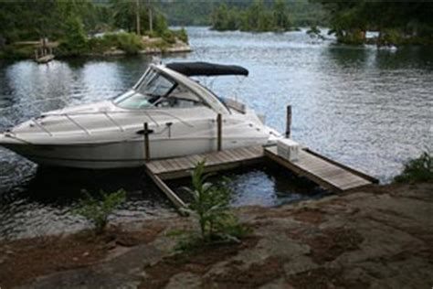 boating rules ny rules and regulations for boating in the adirondacks