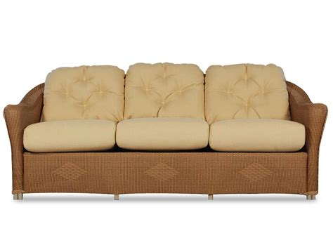 sofa without back cushions bohemian 3 seater sofa without back cushions by moroso