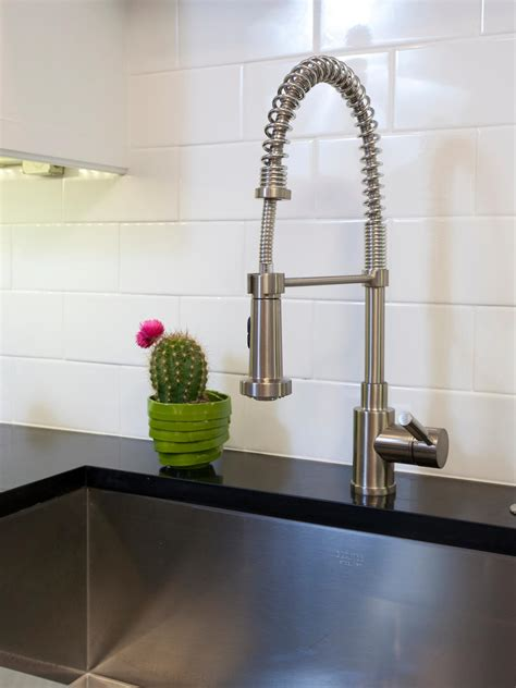 3 Faucet Trough Sink by Welcome Wallsebot