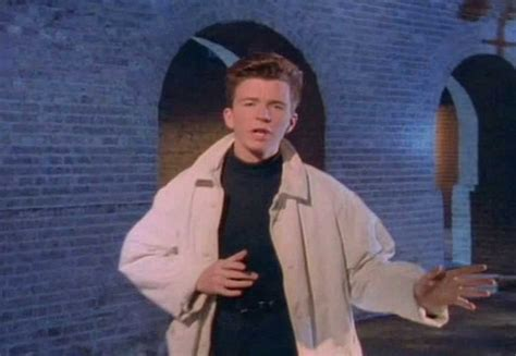 Know Your Meme Rick Roll - rickrolling comes to vinyl with this laborious prank the