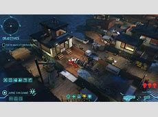 XCOM: Enemy Within Released - SpaceSector.com Xcom Enemy Unknown Alien Base Mission