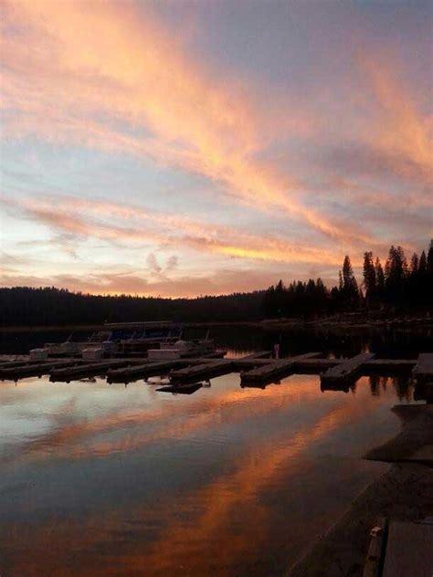 bass lake boat rentals california fishing boats bass lake boat rentals