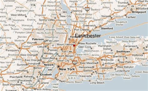 bronx ny 10451 forecast weather underground eastchester location guide